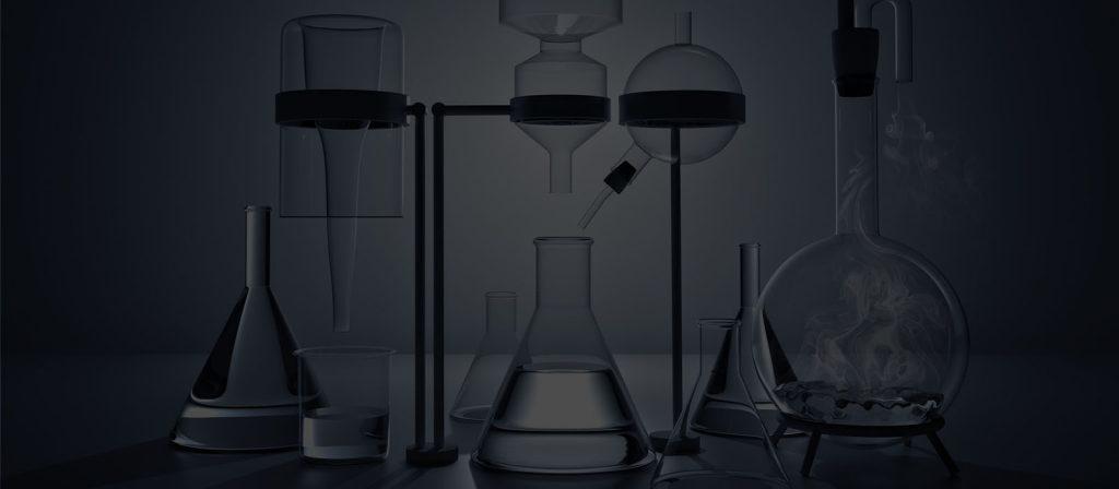 General Chemistry Quiz - Power Ten Development, LLC